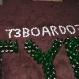 t3board07_DSCF5171.jpg