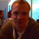 day_0_CIMG3240.jpg