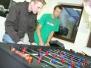 TYPO3Camp in München 2009