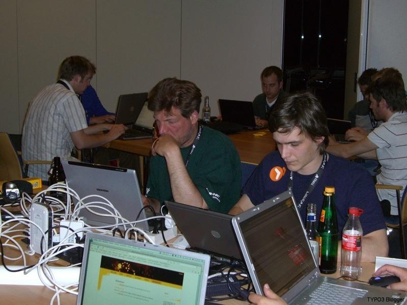 CIMG3800.JPG