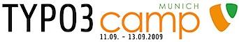 t3campmuc_2009_logo_farbig_datum_500px.jpg