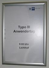 typo3_spell.jpg