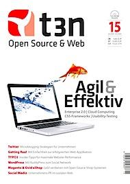 t3n_cover_15_web.jpg