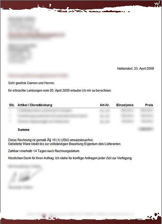 20090426_minicrm_invoice
