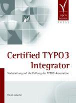 typo3blogger.de review von Certified TYPO3 Integrator von Patrick Lobacher