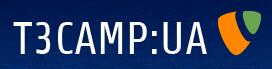 t3camp-ua