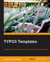 TYPO3 Templates - Jeremy Greenawalt