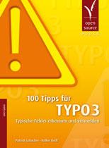 100-tipps-fuer-typo3