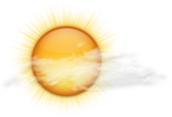 sonne icon