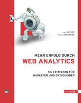 mehr-erfolg-durch-web-analytics