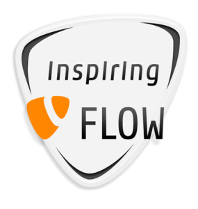 Inspiring Flow conference