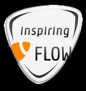 Inspiring Flow conference