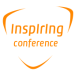 Inspiring Conference