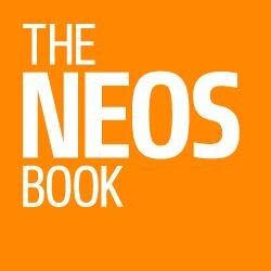 Neos Book
