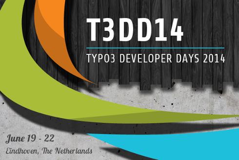 T3DD14