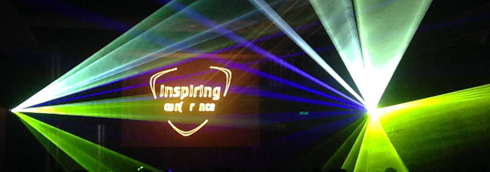 Inspiring Conference 2014