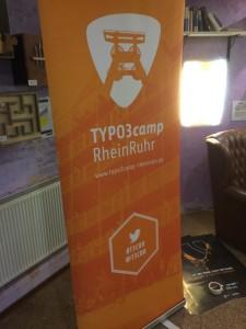 t3camp