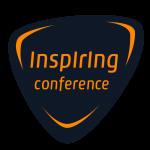 Inspiring Conference-Logo