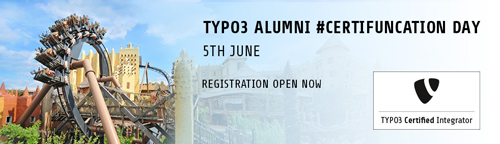 typo3_alumniday_1e0bb11700