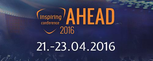 inspiringconference2016