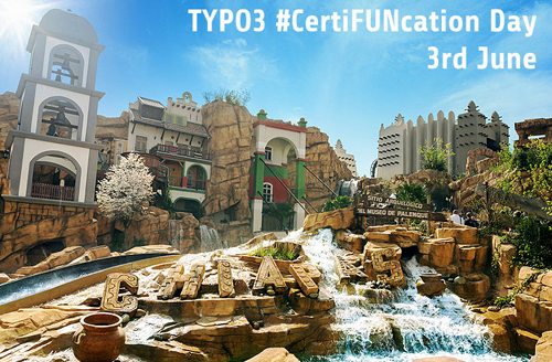 typo3-certifuncation-2016